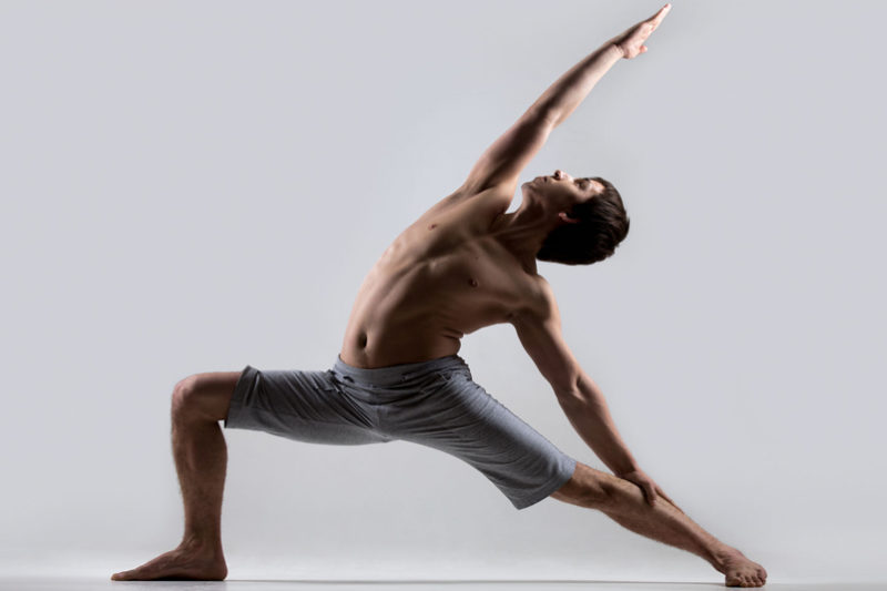 How To Practice Injury Free In Your Yoga Class